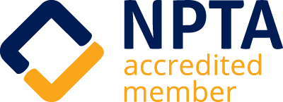 Npta Accreditation Vps Group