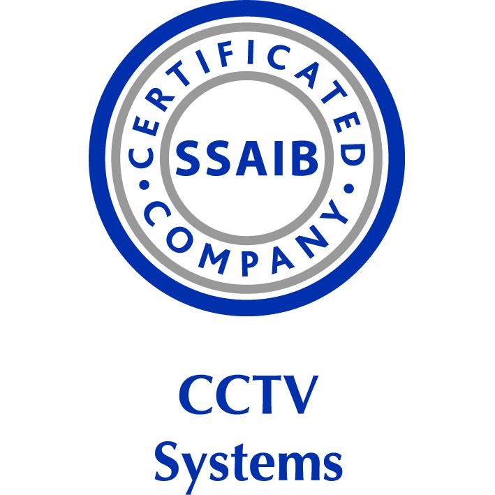 Cctv Systems Bottletoplogo 1