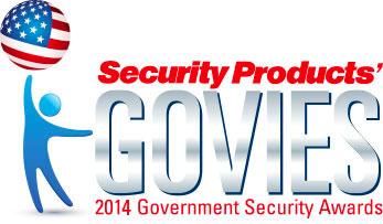 Govies Awards 2014