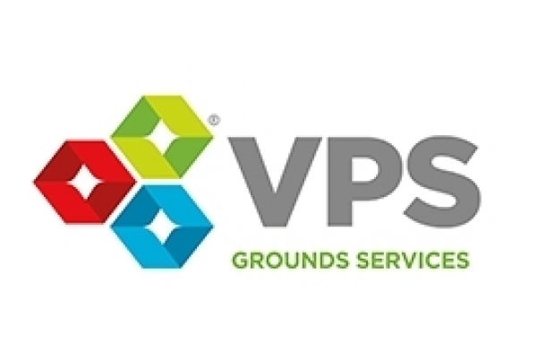 Vps Grounds Logo