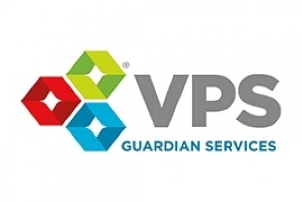 Vps Guardian Services Logo