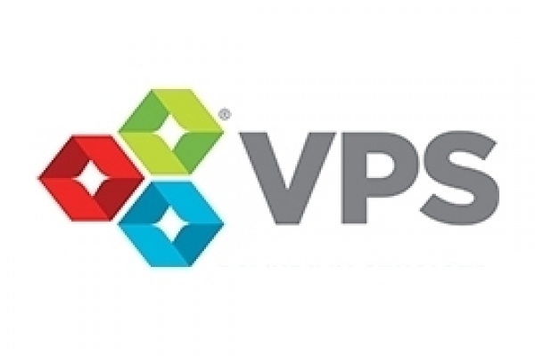Vps Uk Site Security Void Property