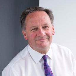 billpaton.png?mtime=20171218133446#asset:1765