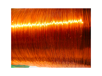 Stupendous As Copper Prices Soar Fears Grow That Metal Theft Will Rise Too Wiring Database Pengheclesi4X4Andersnl