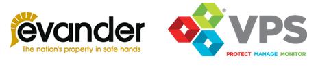 evander-vps-logos.png?mtime=20170522125419#asset:492:url