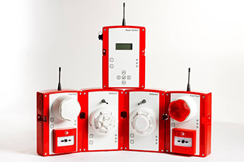 VPS FireAlert Products